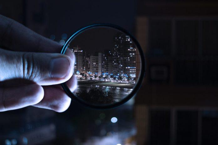 Panorama Fintech: Septiembre 2019