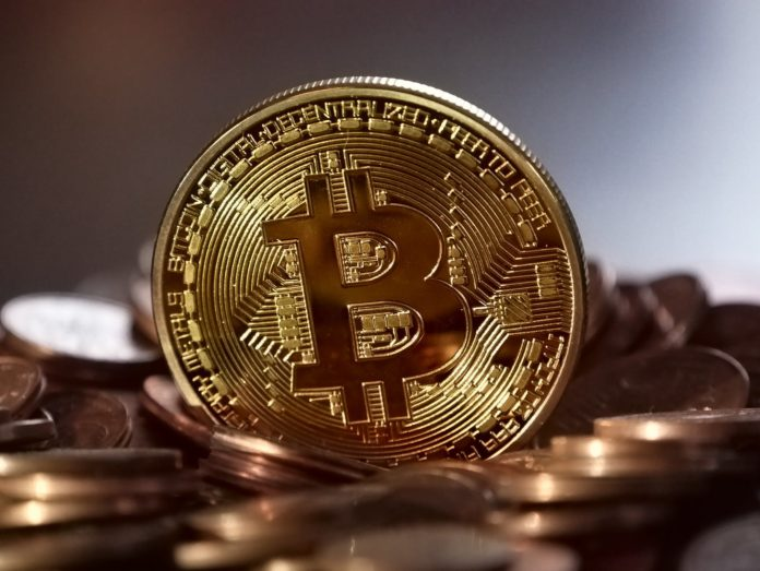 The Top 5 Digital Assets available to investors
