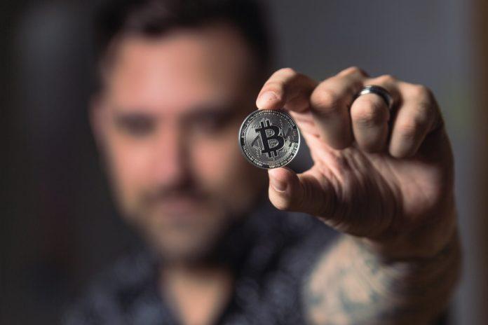Las noticias sobre bitcoin más impactantes del 2019 en Iberoamérica