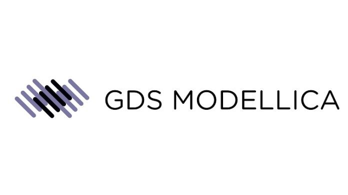 GDS Modellica