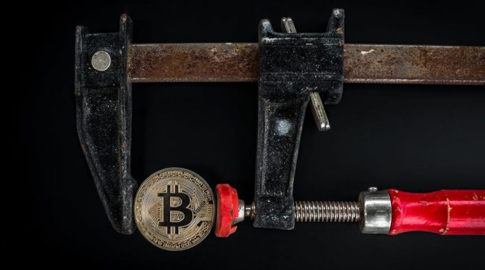Five 'Crypto' issues to watch out for in 2020