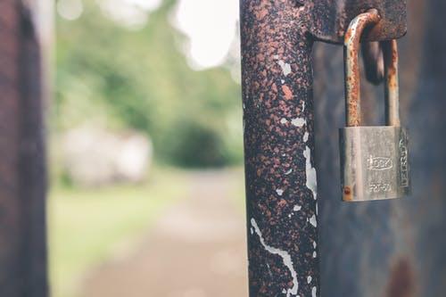 How blockchain could prevent future data breaches