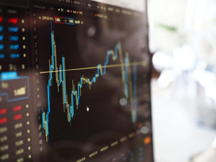 Más del 40% de las empresas FinTech de Brasil muestran interés en plataformas blockchain