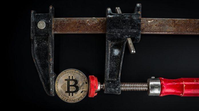Quantum Money and Bitcoin