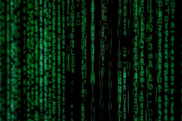 ¿Tecnología Blockchain marcará tendencia en la próxima década?