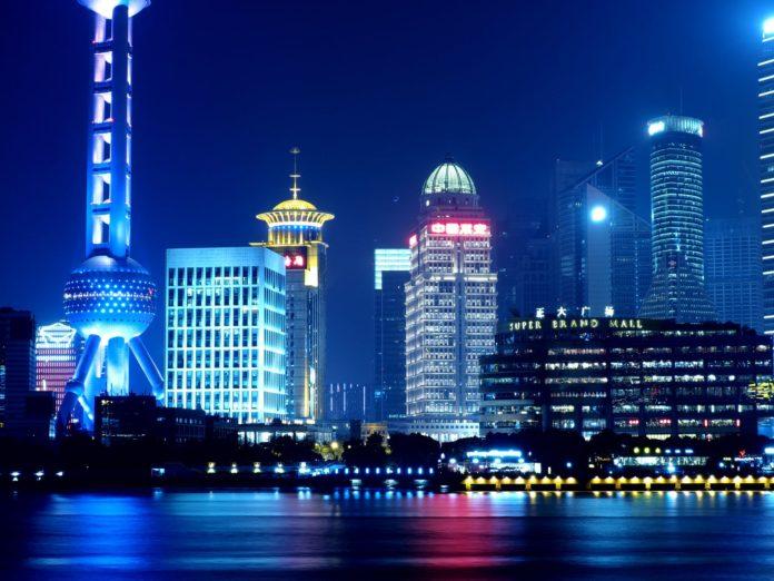 China's digital revolution in bank lending
