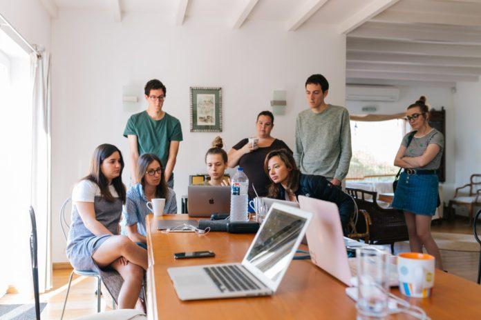 Las startups de la tercera generación brillan en Startupbootcamp FinTech