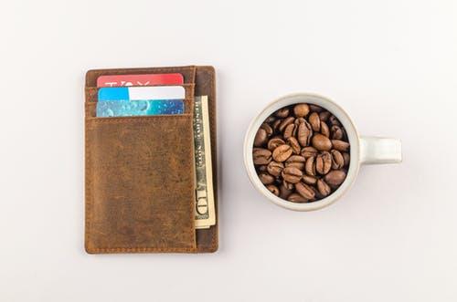 Sin tarjeta ni efectivo: Visa, Master y todo lo que tenés que saber sobre lo que viene en medios de pago