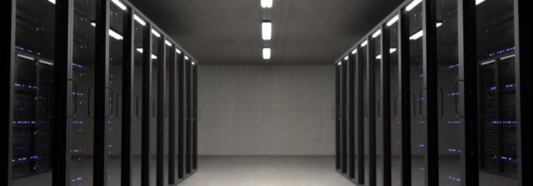 9 Cybersecurity Takeaways as COVID-19 Outbreak Grows
