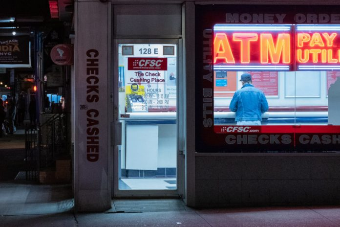 How banks have adapted their digital banking systems to serve customers during the pandemic