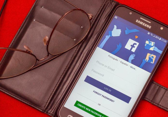 Luego del fracaso de Libra, Facebook Shop para competir con Amazon y eBay