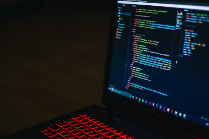 Blockchain is the Ultimate Serverless Platform