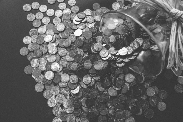 Blue Horizon Ventures invest EUR 5M in CUBIQ FOODS