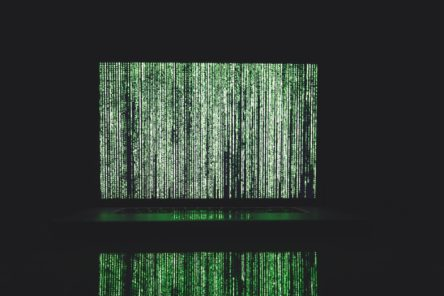 Cybersecurity implications for the post COVID-19 era