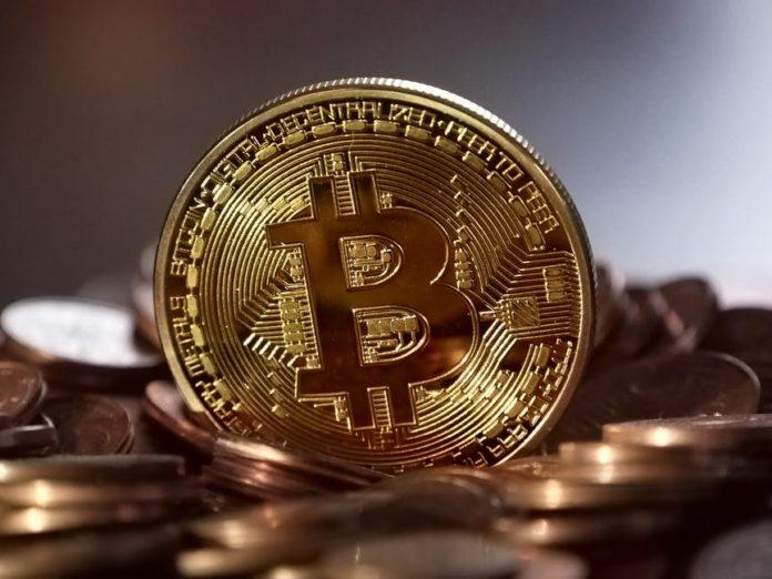 El creador de la segunda cripto más grande afirma que Bitcoin no subirá de precio
