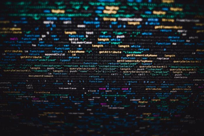 2021 global cryptocurrency benchmarking study