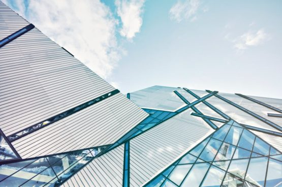 Big Data advances lead to impressive Fintech opportunities