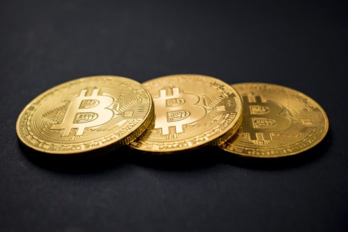 Bitcoin: entenderlo hoy es opcional, mañana será obligatorio