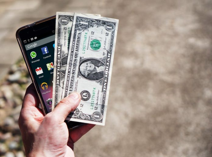 How is AI playing cupid in the digital payments space?
