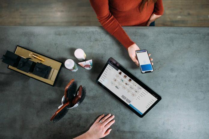 Mastercard invierte en fintech para ayudar a construir el futuro del comercio