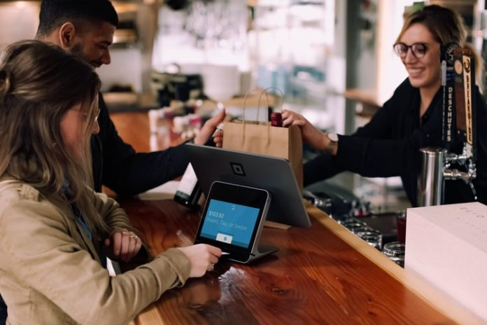 The growing trend of digitization in commercial banking