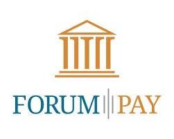 ForumPay