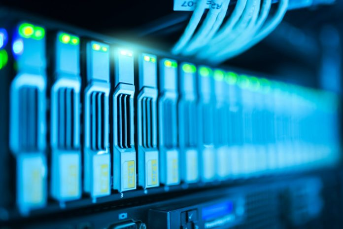 Banks enumerate the benefits of cloud computing