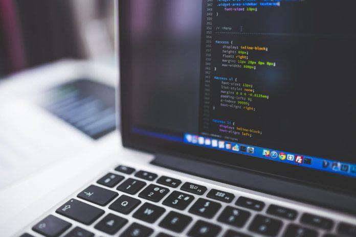 Cinco razones para trabajar en el sector fintech