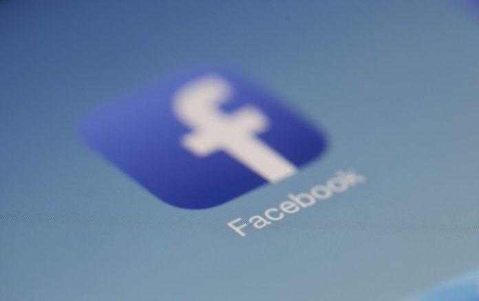 Facebook lanza unidad fintech