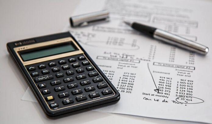 Habito closes £35m Series C investment round