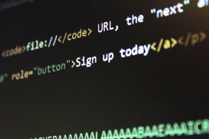 Huobi announces the establishment of Huobi DeFi Labs