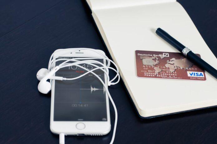 i2c joins Visa's Fintech Fast Track Program as new enablement partner