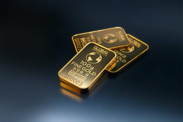Gold solution banks on COVID-19 digital shift
