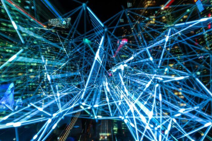 Howard Bank selects KlariVis data analytics platform to close data gap