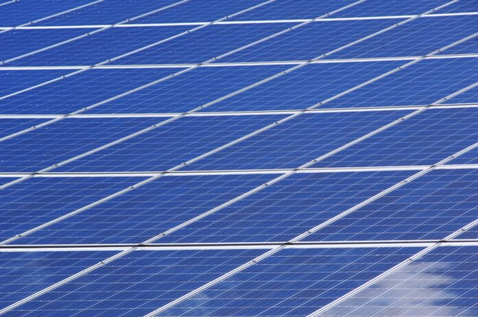 Pexapark advices EKZ Renewables AG and Axpo solar offtake agreement