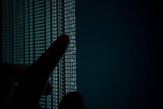 Top 10 Big Data trends of 2020