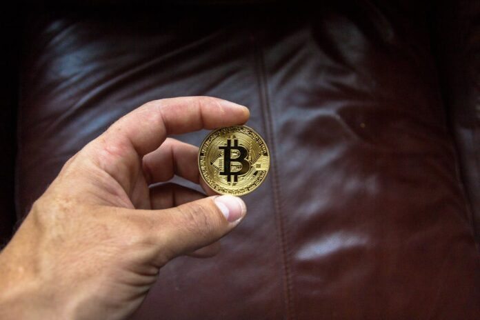 Crypto insurance, for the rest of us!