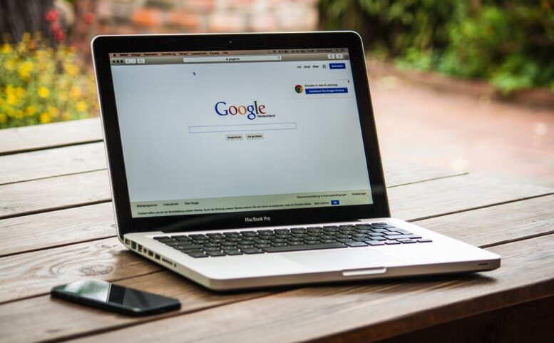 Google, mobile wallets pave roadmap to super apps