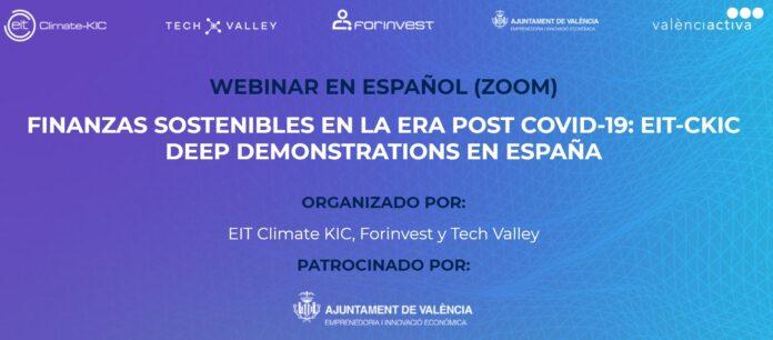 EIT Climate KIC