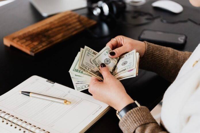 Les banques doivent intensifier leur jeu de paiement de factures pour répondre aux attentes des consommateurs