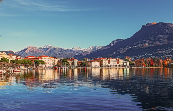 5 enseignements clés pour la croissance d'une startup fintech en Suisse