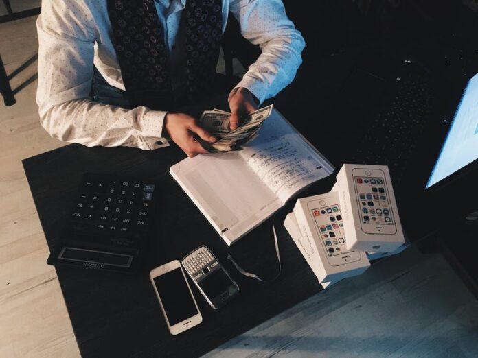 Claves para optimizar la estrategia de recobro