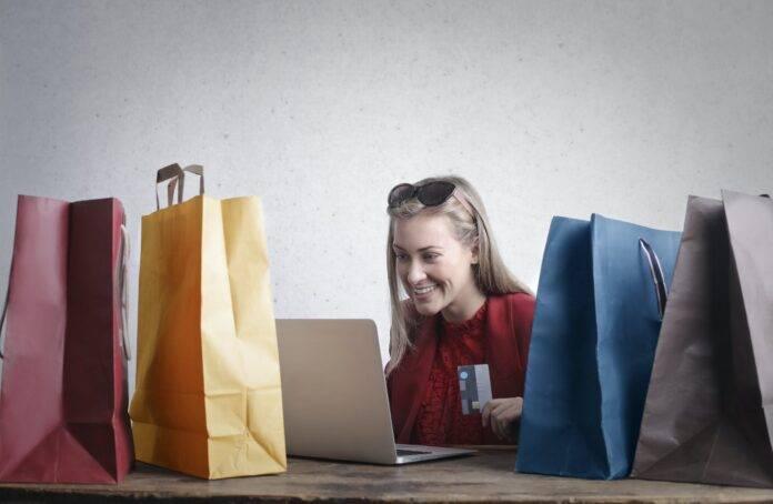 Digital commerce predictions for 2021