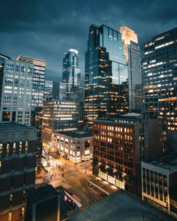 Gartner names TheLogicValue Cool Vendor in Banking