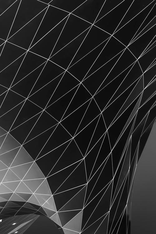 i2c Partners with Zytara for Digital Banking Platform