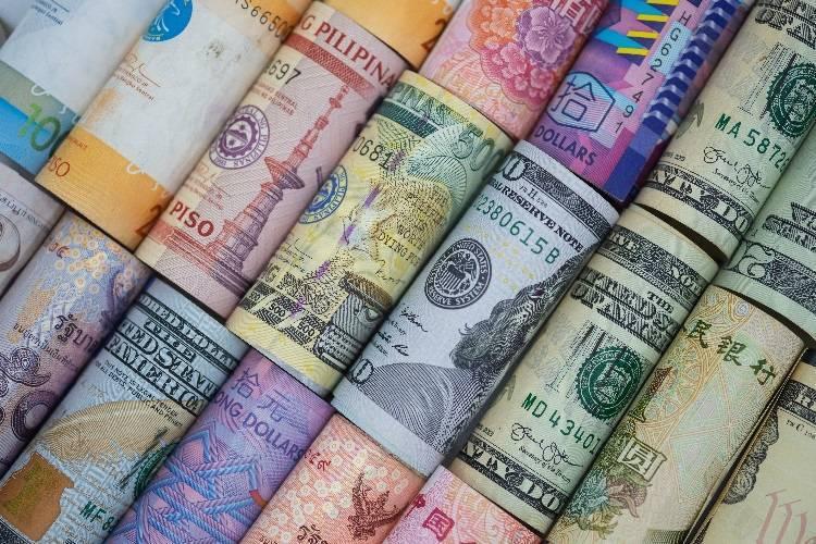 Tranzacționarea bitcoin pe zi te poate face bogat