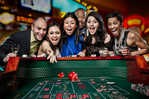 5 Tips to Manage Your Online Gambling Budget - Fintech News