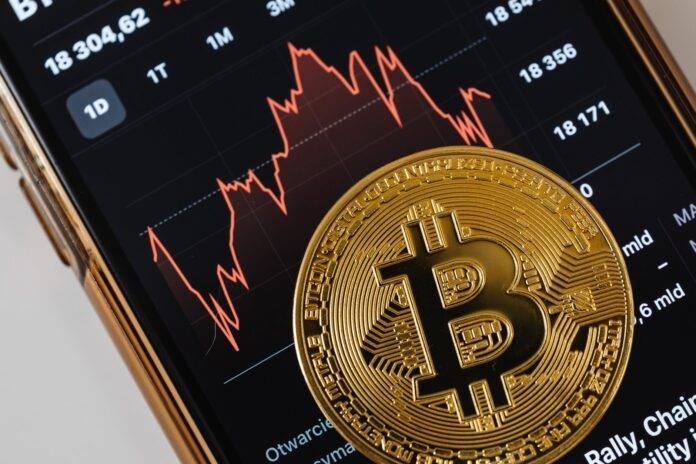 L'initiative verte RubiX Blockchain résout le problème des émissions de carbone de Bitcoin