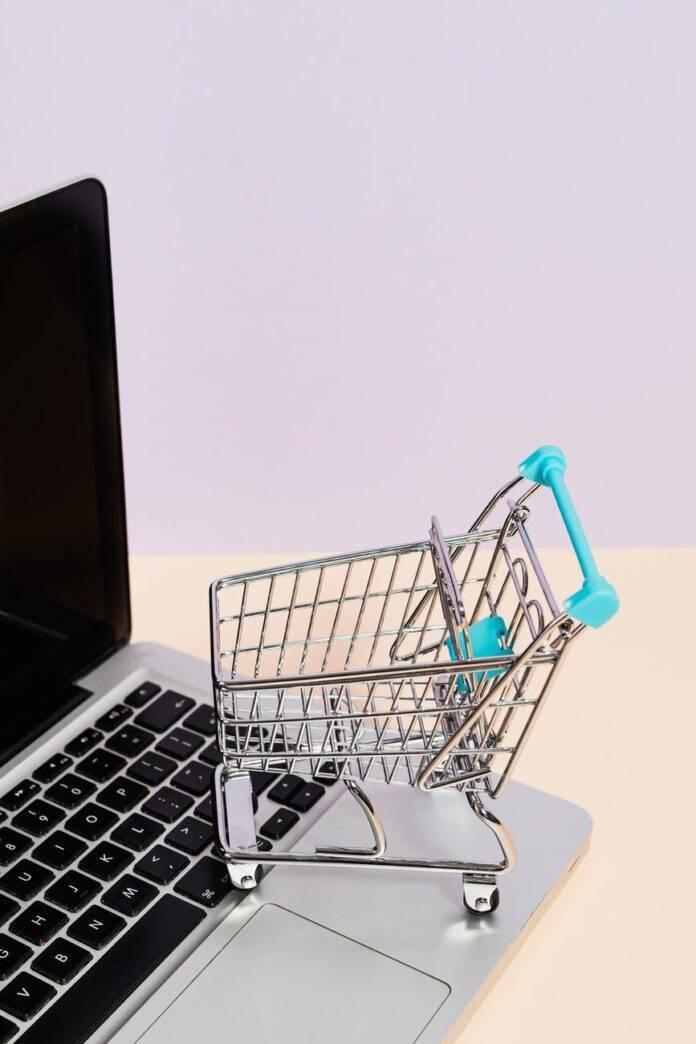 Paiements: ce qui nous attend après le boom numérique