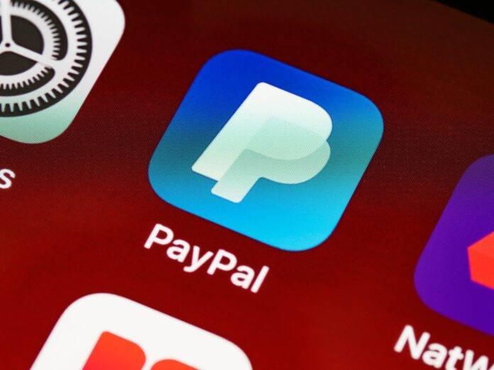 Paypal pousse ses ambitions en matière de crypto-monnaie avec l'acquisition de Curv